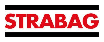 Kooperation zwischen STRABAG RPS und CITY-CONCEPT